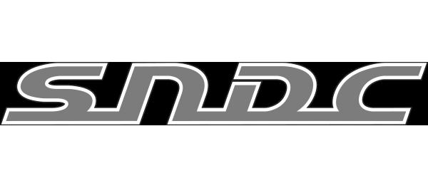 SNDC 360